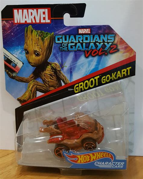 New Mainan Diecast Wheels Guardians Of The Galaxy Vol 2 Gamora wheels guardians of the galaxy end 3 15 2018 10 15 am