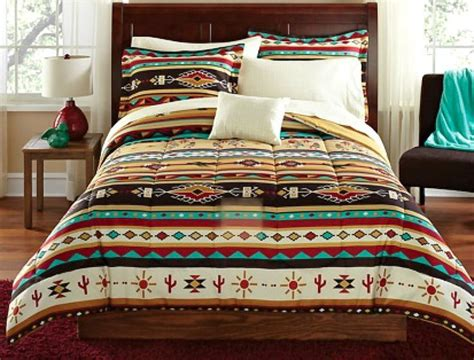 native american bedroom best 25 native american bedroom ideas on pinterest