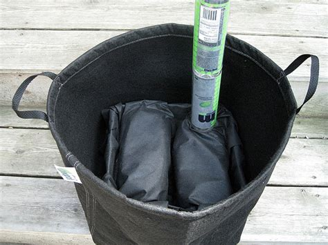 Sub Irrigated Planter System by 17 Best Images About Garden Sub Irrigated Self