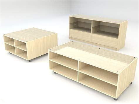 ikea boksel coffee table max ikea boksel series tables