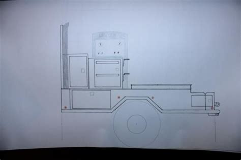welding bed blueprints pin by clay welch on metal works pinterest