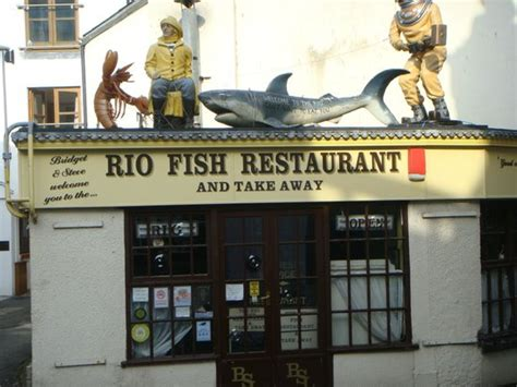 cheap bed and breakfast in brixham rio fish restaurant brixham restaurant reviews photos