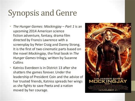 book report on catching the hunger synopsis suzanne collins cookingturbobit