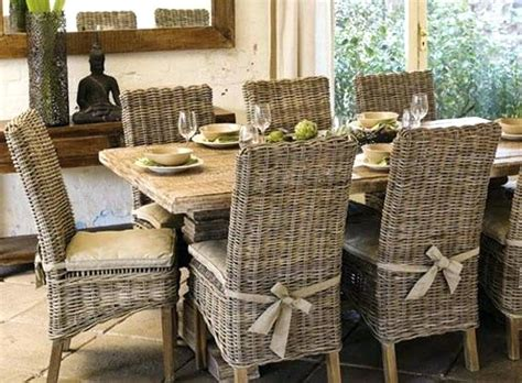 Small White Dining Table And Chairs Dining Table Rattan Cube Dining Table And Chairs Small Chandelier White Trestle Wicker Base