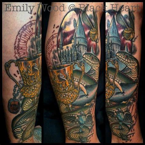 heartbeat tattoo studio emily wood black heart tattoo studio epsom