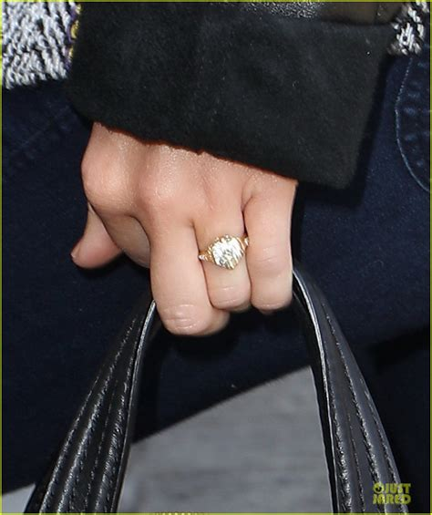 sized photo of miley cyrus engagement ring lax 03