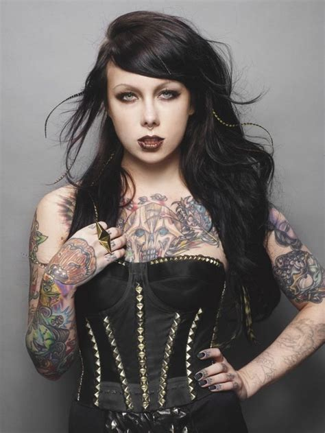 megan massacre tattoo artist megan tattoos
