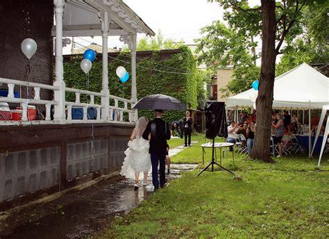 backyard wedding etiquette 2017 2018 best cars reviews