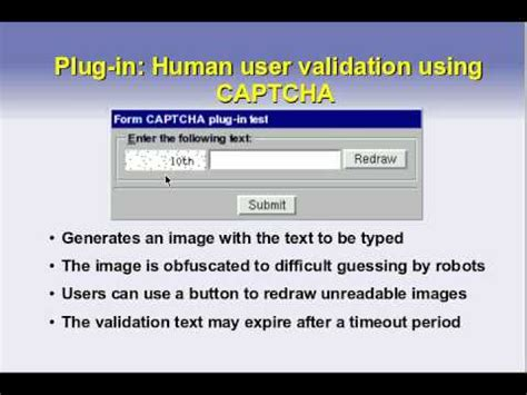 pattern for validation in php tutorial video php forms generation and validation