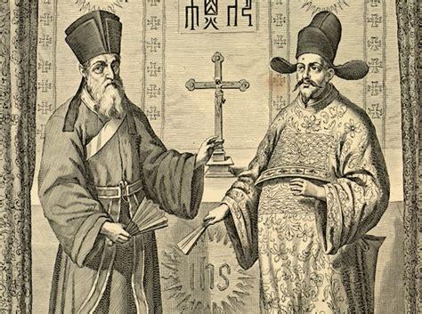 Attractive Revolution Church #2: Jesuits33.jpg