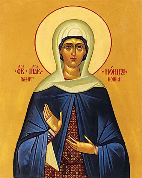 orthodox st orthodox icons of the saints st joseph school for boys