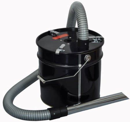 fireplace vacuum reviews 28 images 1200w fireplace