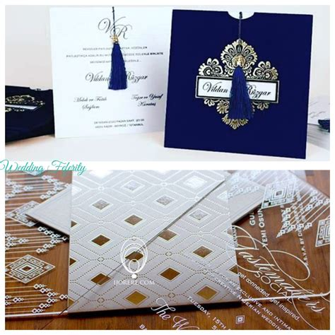Wedding Invitation Cards Lagos by Weddings In 2018 Inspiration And Trends