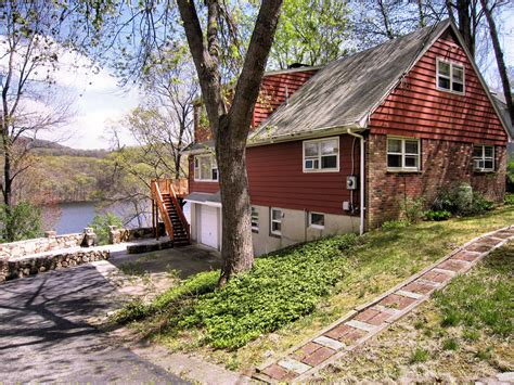 Candle Lake Cabins For Sale by Lake Rental In Sherman Candlewood Lake Homes