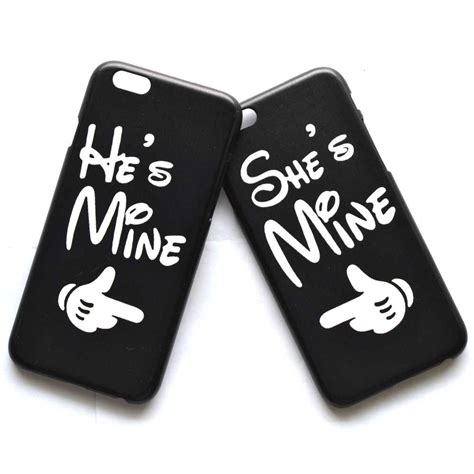 best she best friend for apple iphone 6 4 7 inch he s