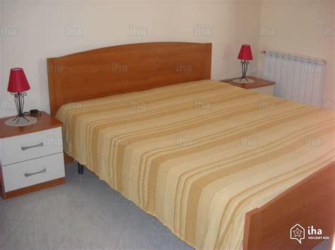 appartamenti marsala appartamento in affitto in una residenza a marsala iha 11535
