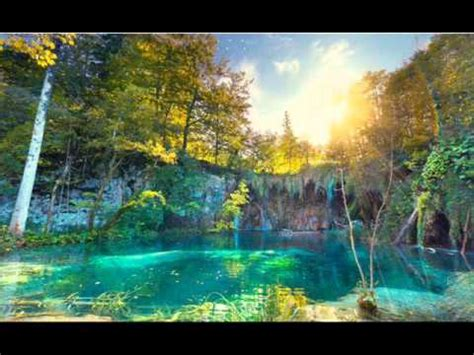 most beautiful landscapes of the world most beautifull world top 10 the most beautiful landscapes in the world youtube