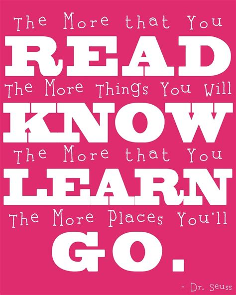 printable quotes about reading reading quotes and pictures printable quotesgram