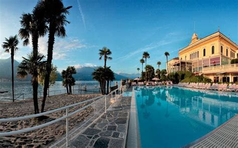 best hotel bellagio italy top 10 the best lake como hotels telegraph travel