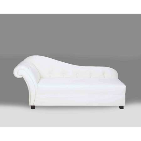 white chaise lounge sofa bedroom chaise lounge 2 projects