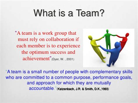 what makes a great team align leadership