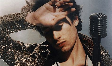 hallelujah jeff buckley testo gli accordi di hallelujah di jeff buckley testi accordi