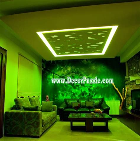 plaster of ceiling designs for living room false ceiling pop design for living room plaster of designs