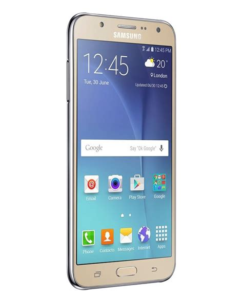 mobile phone buy mobile phones buy the phones jumia kenya