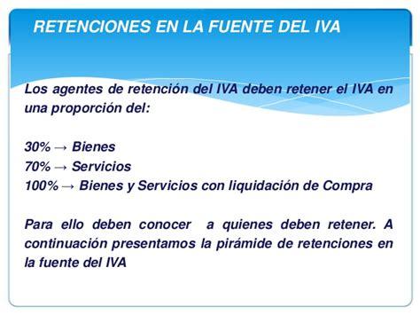 results for tabla de retencion en la fuente dian 2016 colombia material de apoyo de retenciones en la fuente ecuador