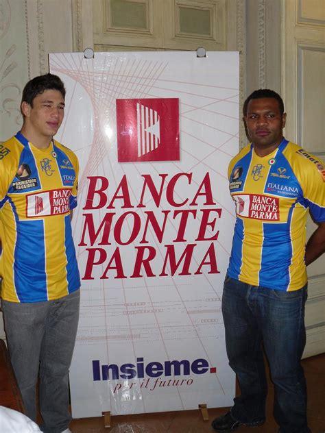 Banca Monte Noceto by Rugby Parma E Futuro Senza Casagrande Ma Su Che Scenari
