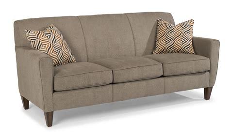 flexsteel digby sofa price flexsteel digby upholstered sofa fashion furniture sofas