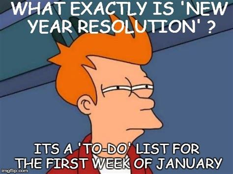 best new year 2015 jokes memes trolls collection happy