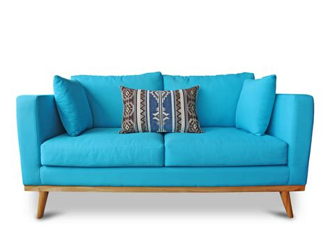 Sofa Indonesia bali sofa top bali sofa with bali sofa top balinese with
