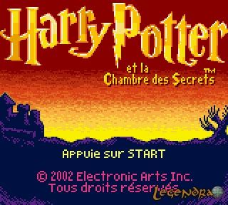 harry potter la chambre des secrets complet harry potter et la chambre des secrets reviews previews