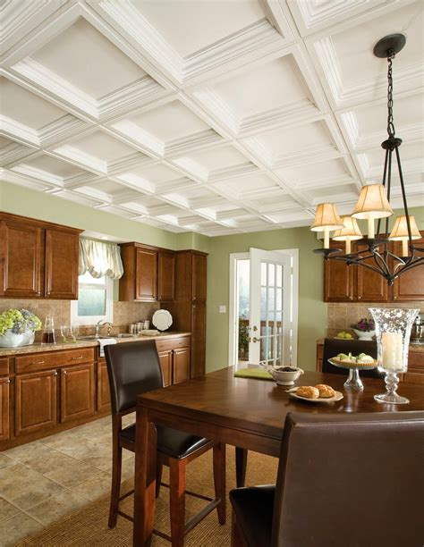 cool ceilings inspired whims cool ceiling solutions armstrong