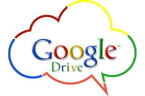 drive google google drive 2 2 released for ios