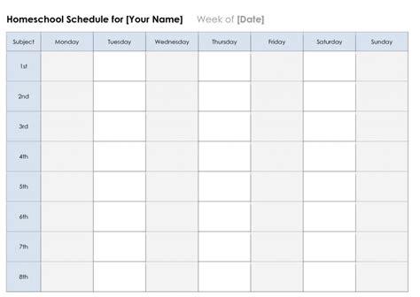 printable 6 week blank calendar 6 week printable calendar printable online calendar