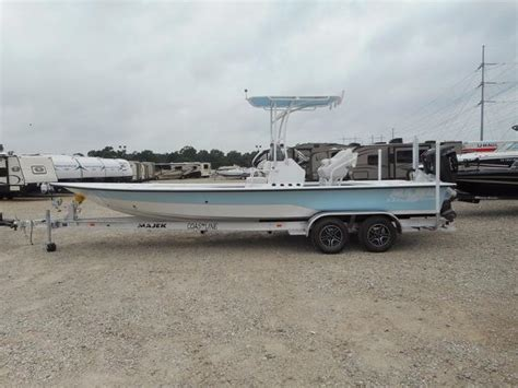 majek xtreme boats for sale majek boats for sale boats