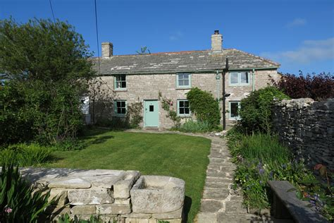 Country Cottages Dorset by Greenhayes Cottage In Dorset