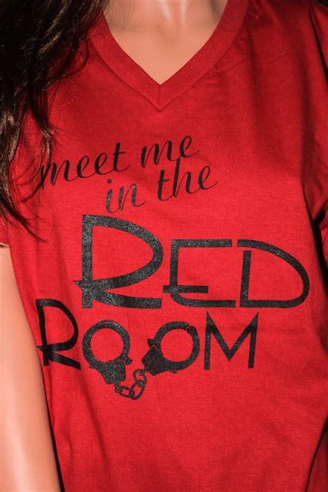 meet me in the room meet me in the room fifty shades of grey by products i