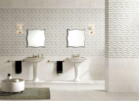 bano de disenoprecio baldosas de ceramicabano azulejo precios alicatados identificacion del