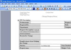 Software Request Form Template by Request Software Request Organizer Deluxe