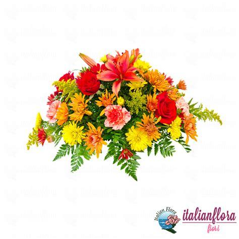 fiori on line consegna fiori a domicilio spedire fiori consegna