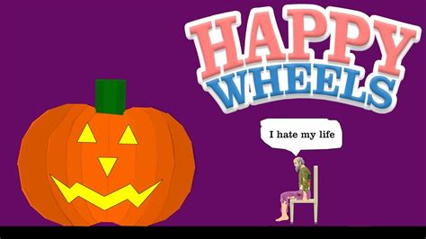 happy wheels full version free mac black and gold games happy wheels demo