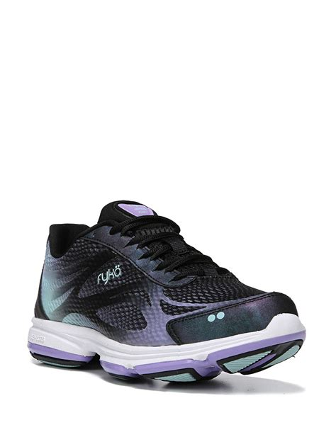 ryka devotion   athletic shoes stage stores