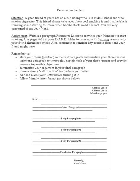 writing formal letters year 6 21 best images about transactional writing on pinterest