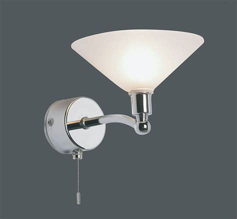 art deco bathroom lighting art deco bathroom lighting 28 images interior design