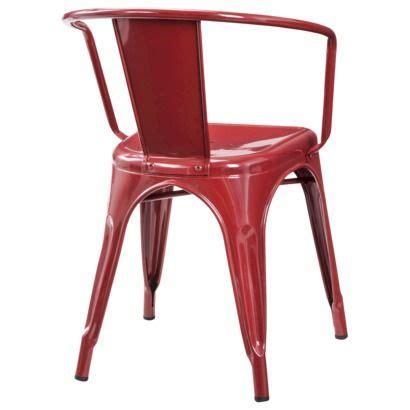 Carlisle Dining Chair Set Of 2 Carlisle Dining Chair Black Set Of 2