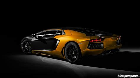 yellow and black lamborghini lamborghini aventador yellow and black www pixshark com
