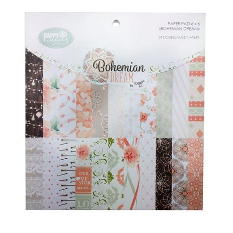 Patterned Craft Paper - buy wholesale patterned cardstock paper from china